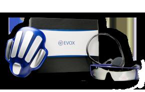 ZYTO-EVOX-system